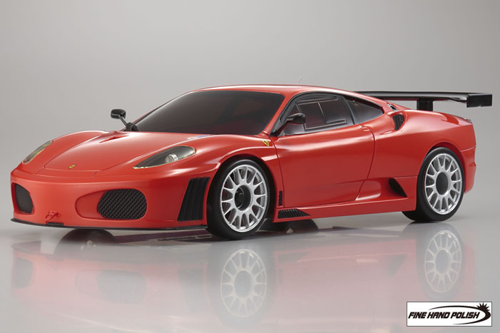 ferrari_f430_gt_test_car_red_2007_(mzp328tr_94mm)