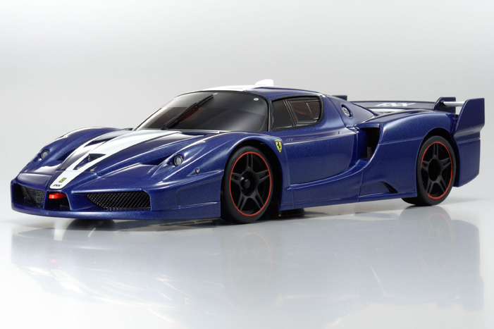 ferrari_fxx_metallic_blue