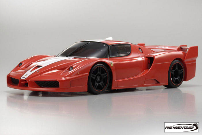 ferrari_fxx_red_(mzp211r_98mm)