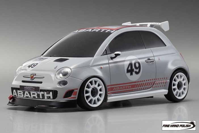 fiat_abarth_500_assetto_corse_grey_(mzp128gr_90_mm)