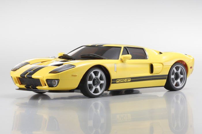 ford_gt_yellow
