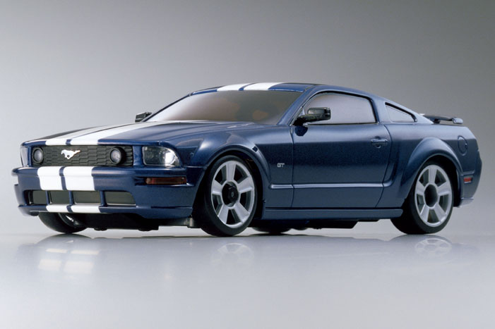 ford_mustang_gt_metallic_blue