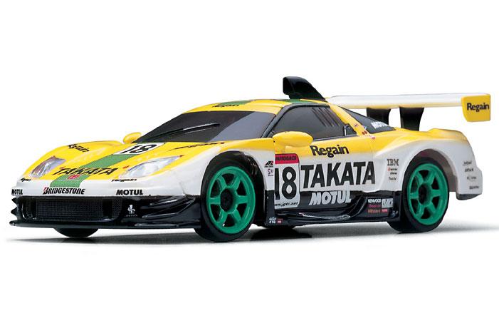 honda_nsx_2003_takata_dome_jgtc