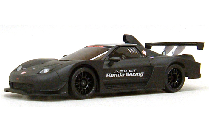honda_nsx_2005_racing_test_car