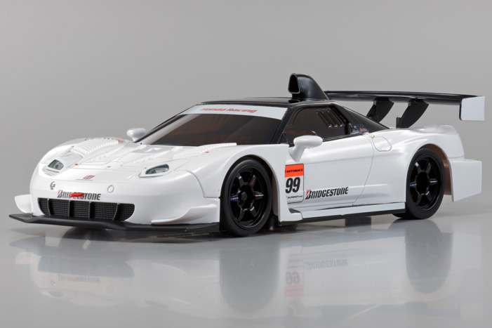 honda_nsx_2007_racing_test_car