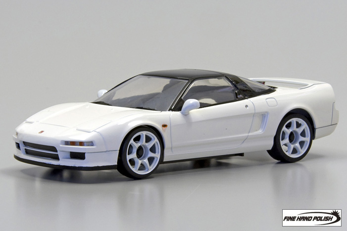 honda_nsx_type_s_(mzp131w_94mm)