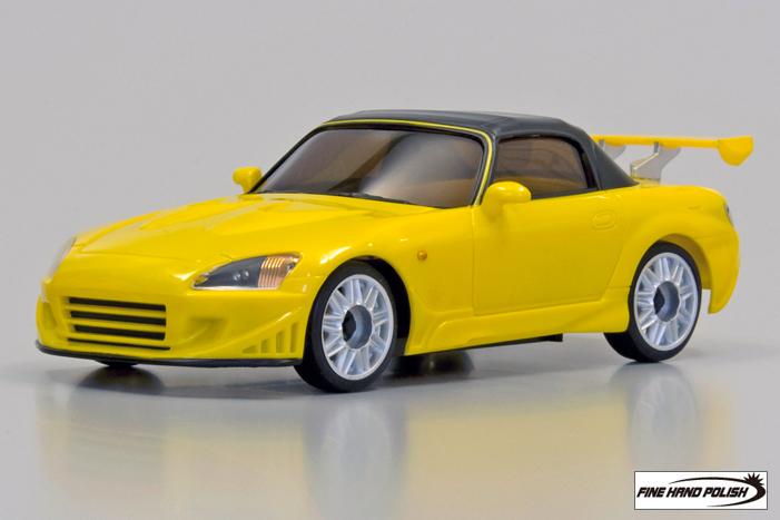 honda_s2000_yellow