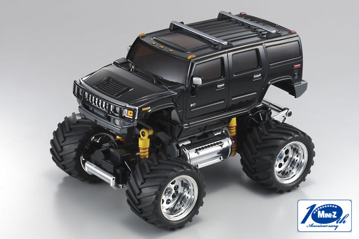 hummer_h2_black_sp_limited