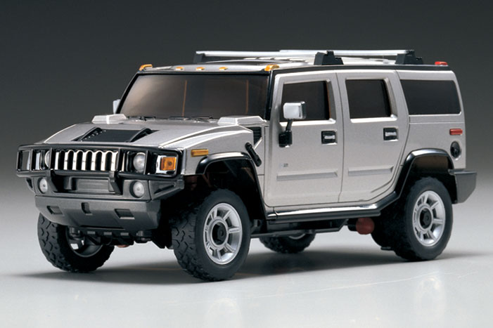 hummer_h2_metallic_gray