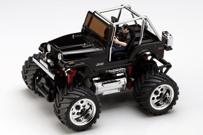 jeep_cj5_black