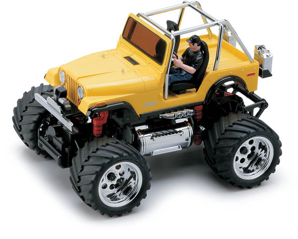 jeep_cj5_yellow