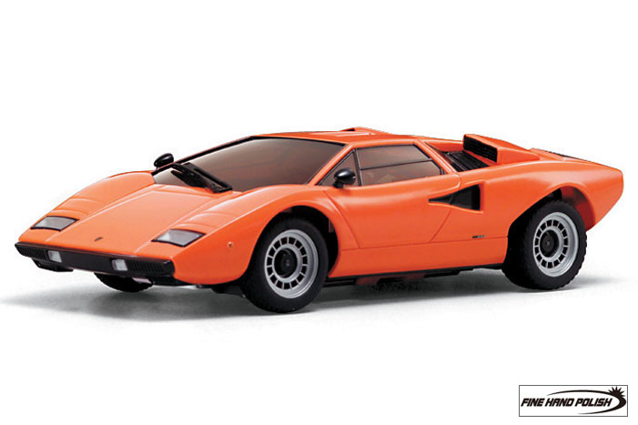 lamborghini_countach_lp400_papaya_orange