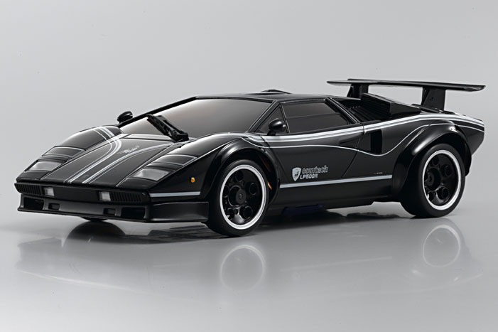 lamborghini_countach_lp500s_black