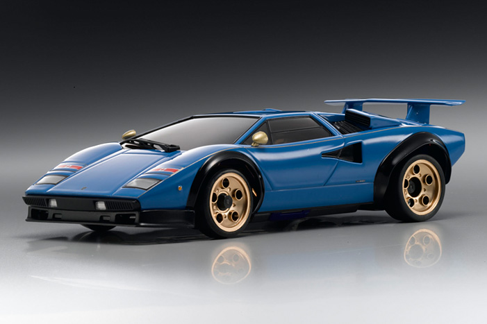 lamborghini_countach_lp500s_blue