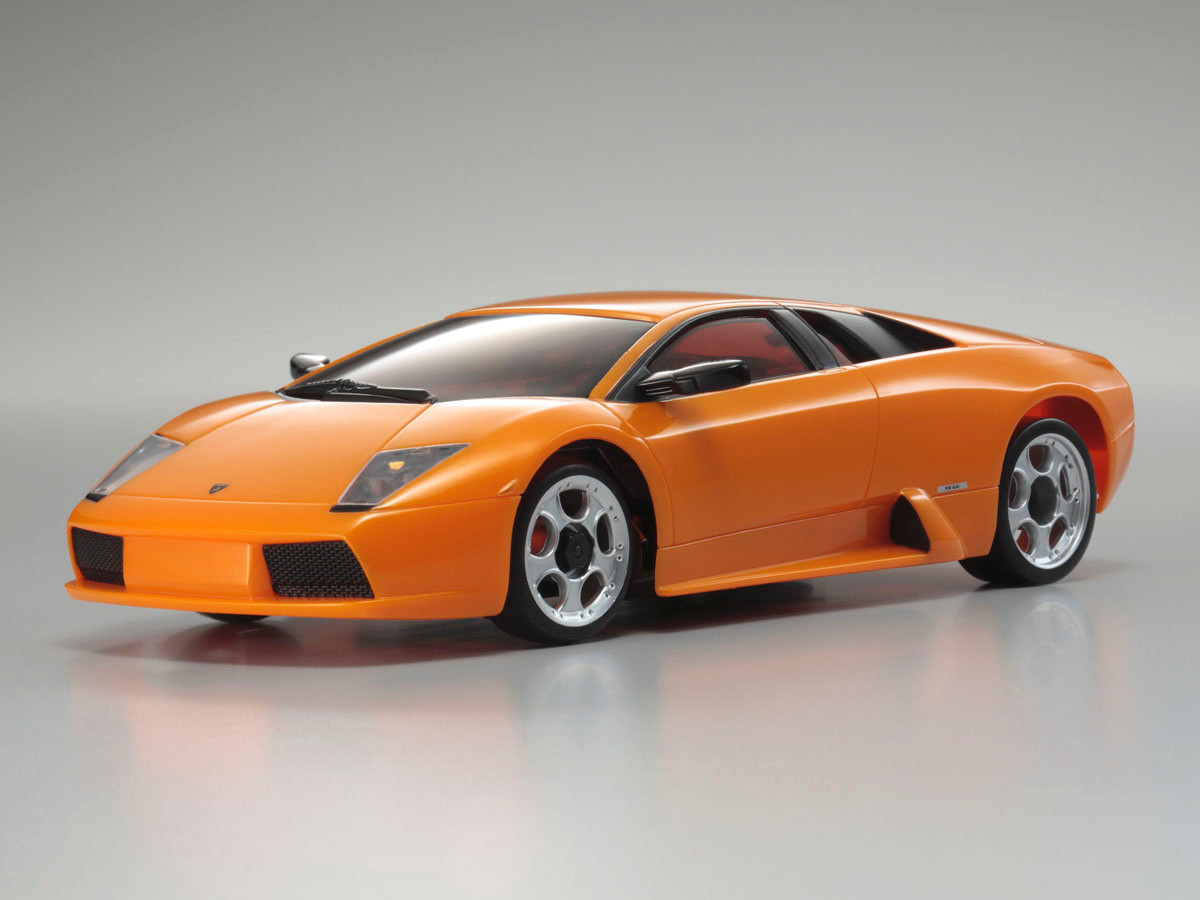 lamborghini_murcielago_pearl_orange_(mzp207po_98mm)