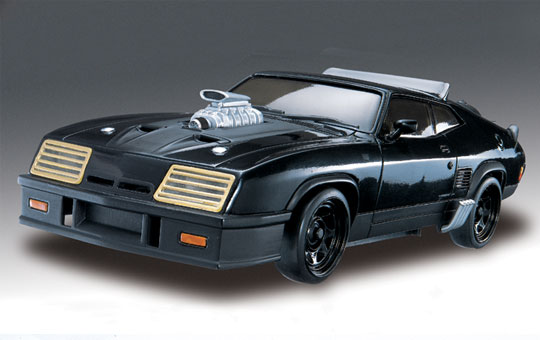 mad_max_interceptor_the_road_warrior_ford_xb_gt_falcon_coupe_1973