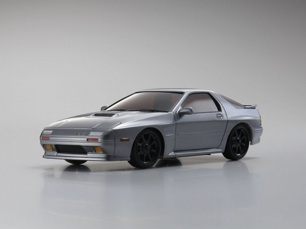 mazda_rx-7_fd3s_gun_metallic_(mzp17gm_90mm)