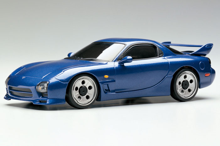 mazda_rx-7_fd3s_metallic_blue