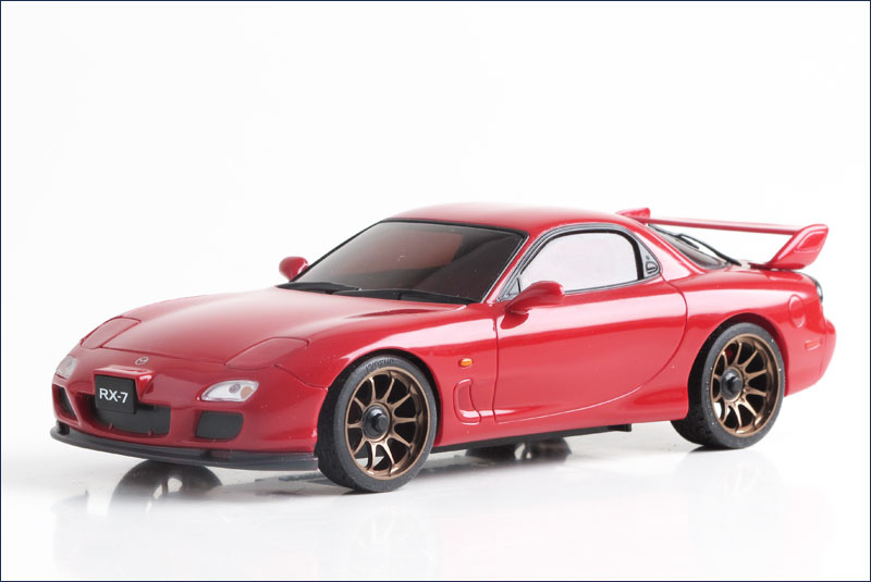 mazda_rx-7_fd_red_(r246-1142)