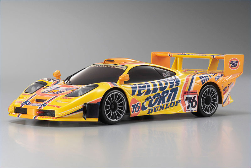 mclaren_f1_gtr_76_yellow_corn_2002_jgtc