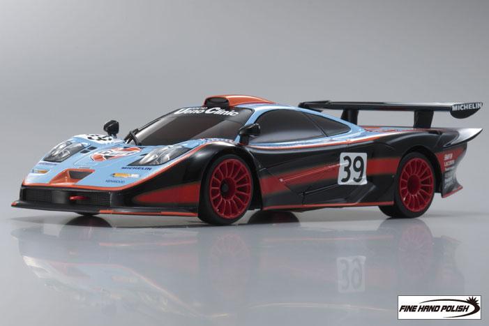 mclaren_f1_gtr_no39_gulf_racing_le_mans_1997
