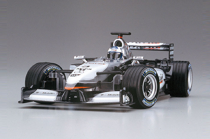 mclaren_mercedes_mp4-16_no3