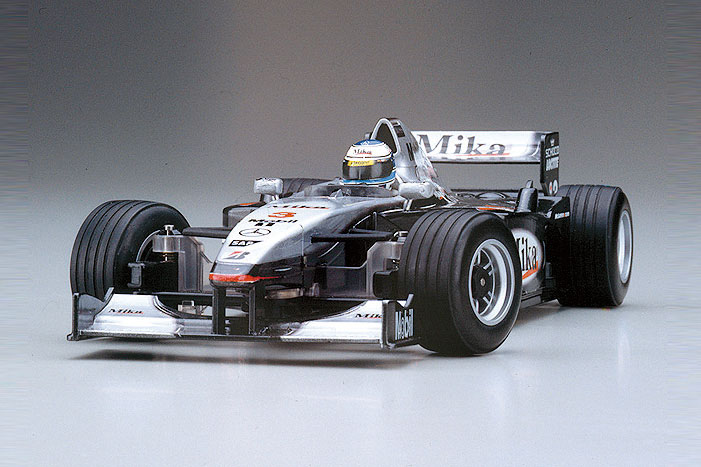 mclaren_mercedes_mp4-16_no4