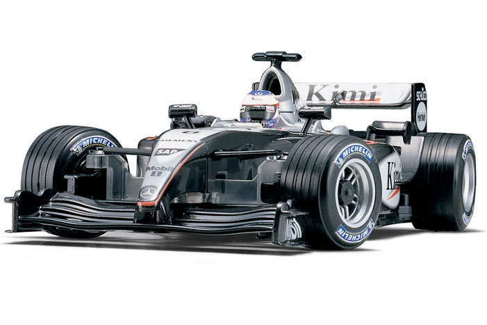 mclaren_mercedes_mp4-19_no6