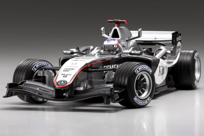 mclaren_mercedes_mp4-20_no9