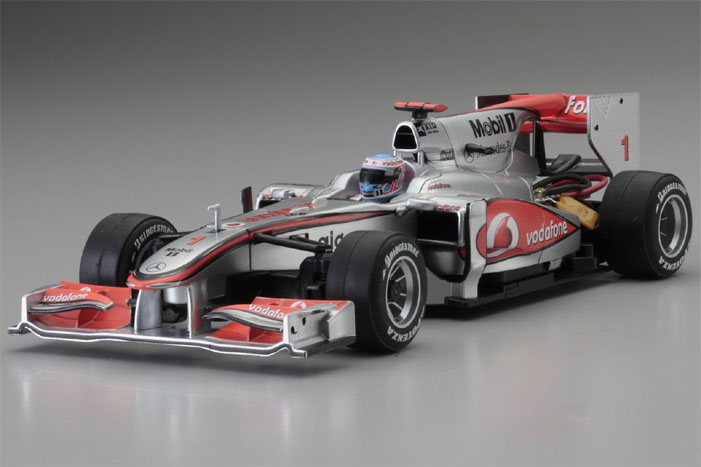 mclaren_mercedes_vodafone_mp4-25_no1