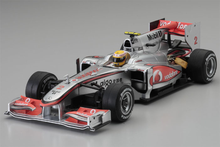 mclaren_mercedes_vodafone_mp4-25_no2