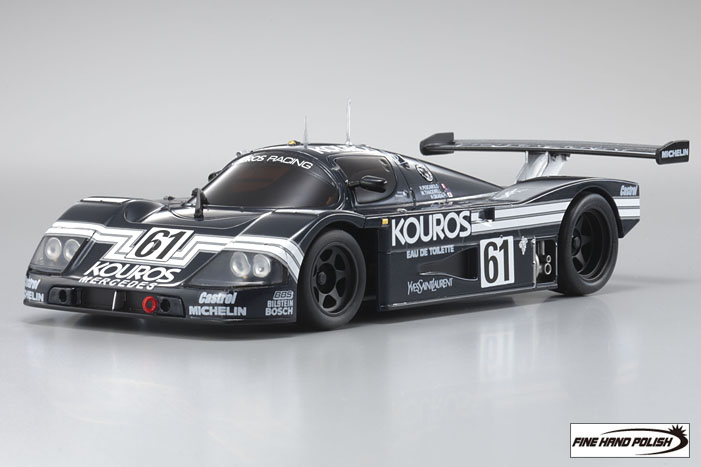 mercedes_sauber_c9_no61_1987_(mzp329kr_102mm)