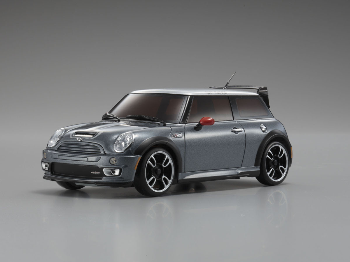 mini_cooper_s_jcw_gp_(mzp127gr_90mm)