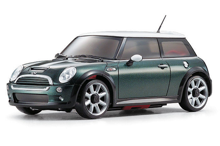 mini_cooper_s_metallic_green