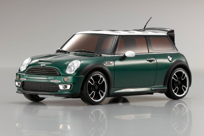mini_cooper_s_metallic_green_jcw