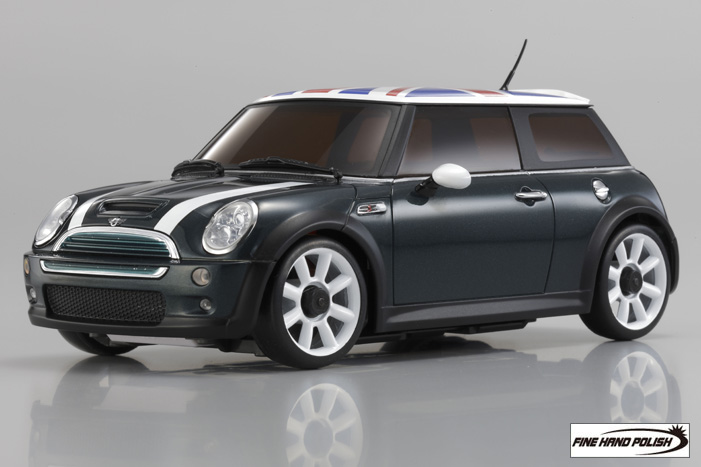mini_cooper_s_metallic_green_uk