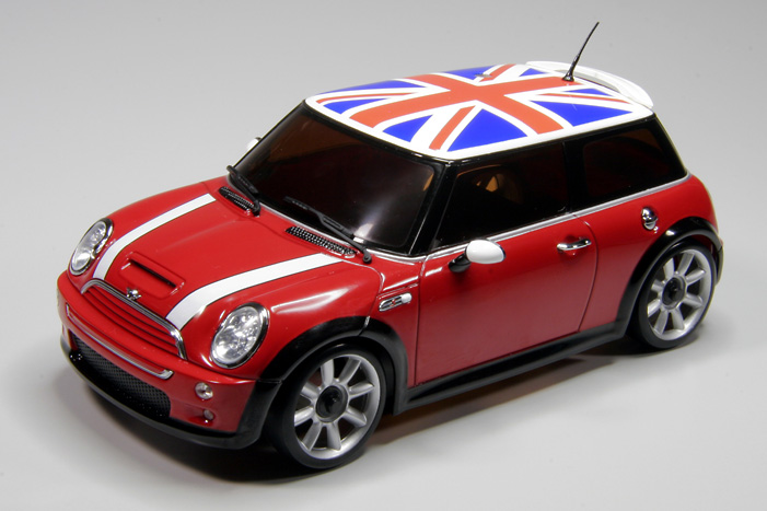 mini_cooper_s_red_uk