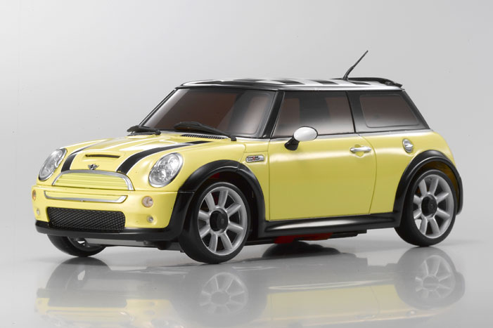 mini_cooper_s_yellow