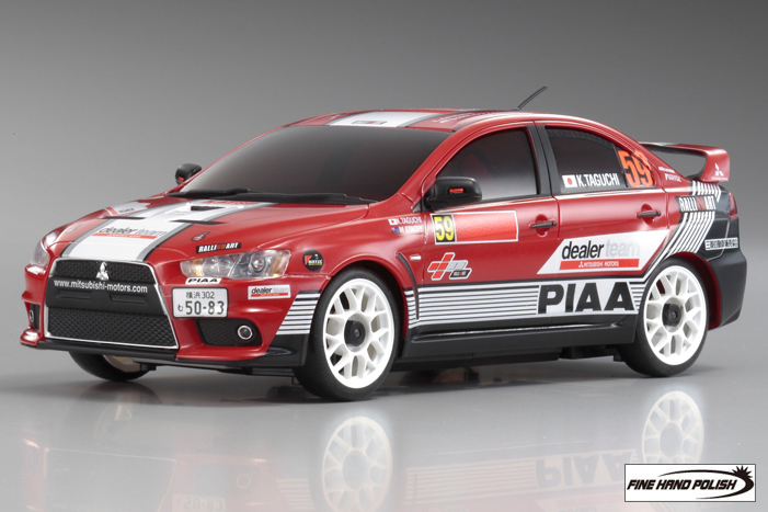 mitsubishi_lancer_evolution_x_dealer_team_pwrc_2008_(mzp409m_94mm)
