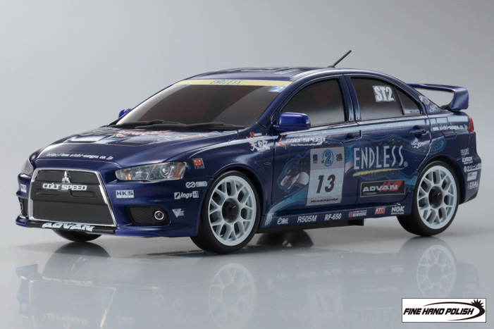 mitsubishi_lancer_evolution_x_endless_advan_cs-x_(mzp409ea)