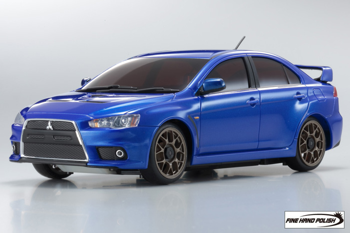 mitsubishi_lancer_evolution_x_metallic_blue_(mzp409mb_94mm)