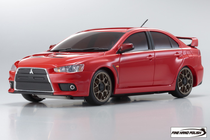 mitsubishi_lancer_evolution_x_metallic_red_(mzp409mr_94mm)