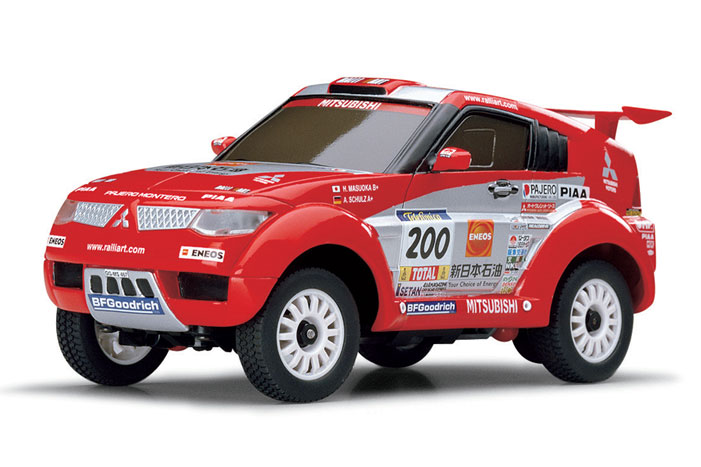 mitsubishi_pajero_evolution_2003_no200