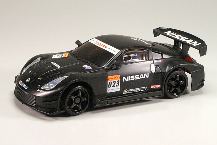 nissan_fairlady_z_2005_nismo_test_car