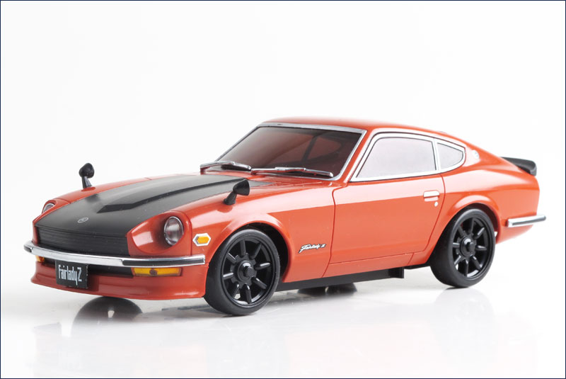 nissan_fairlady_z_240z-l_orange
