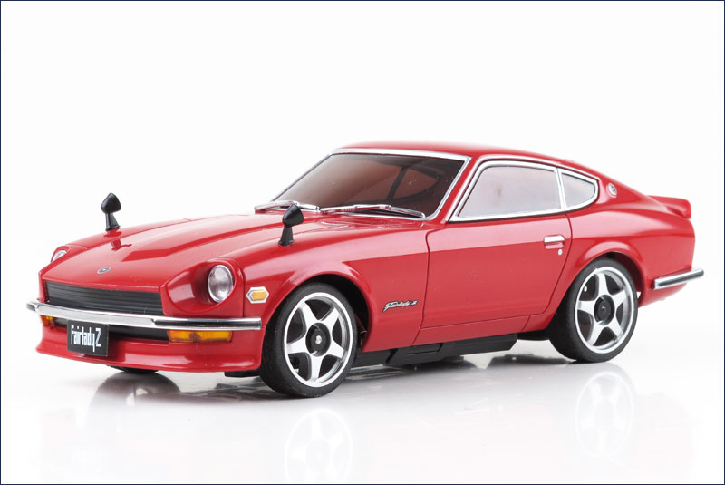 nissan_fairlady_z_240z-l_red