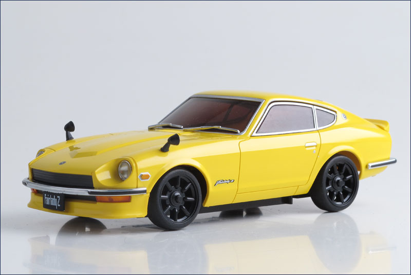 nissan_fairlady_z_240z-l_yellow