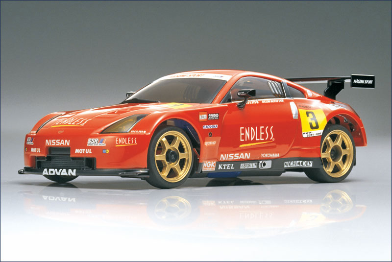 nissan_fairlady_z_gt300_hasemi_sports_endless