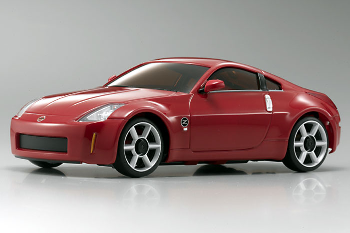 nissan_fairlady_z_red