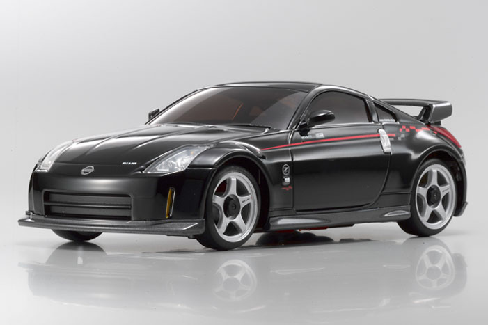 nissan_fairlady_z_s-tune_black_(mzx119bk_94mm)